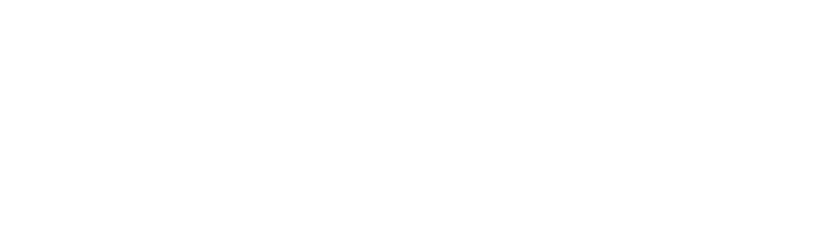 Positively Powering Brands